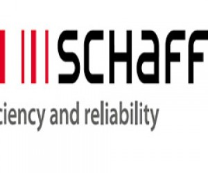 New agreement with SCHAFFNER