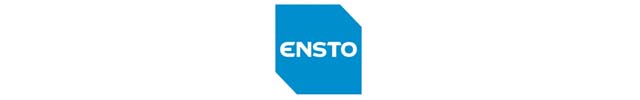 ENSTO electrical equipment, terminals, load switches